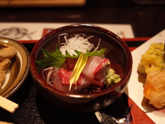 fuku_tai_ha05