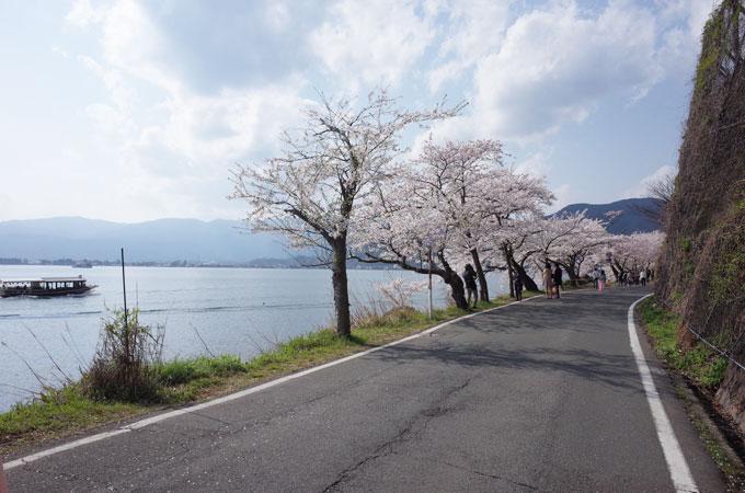 kaizu_sa21