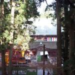 ロテルド比叡に泊まって延暦寺の朝のお勤めを体験してきました!【口コミ編】