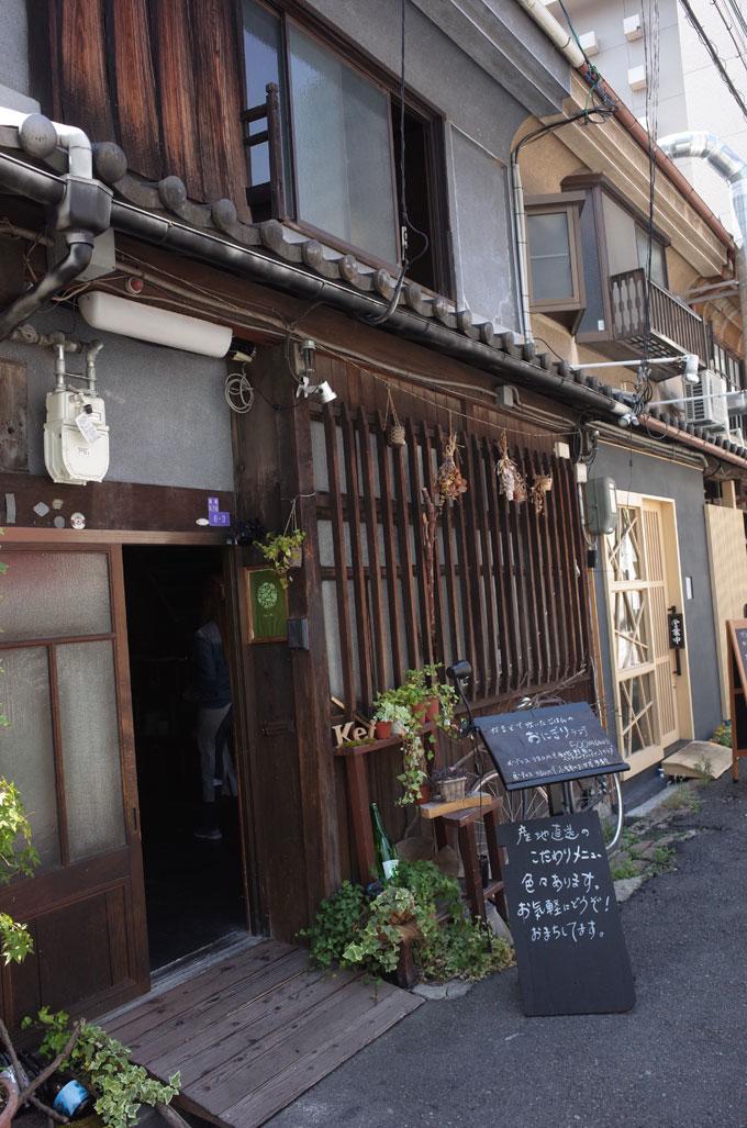 fuku_lu_ke01