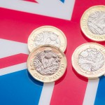 ポンド両替におすすめの手数料が安くてお得なExchangers!郵便局や銀行よりもお得!
