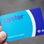 オイスターカードの買い方とロンドン地下鉄やバスの乗り方!これさえ知ってたらもう迷わない(はず)!