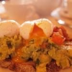 ロンドンで実際に行って美味しかったおすすめレストラン9選!