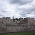 ロンドン塔の観光所要時間は?チケットの買い方もご紹介!