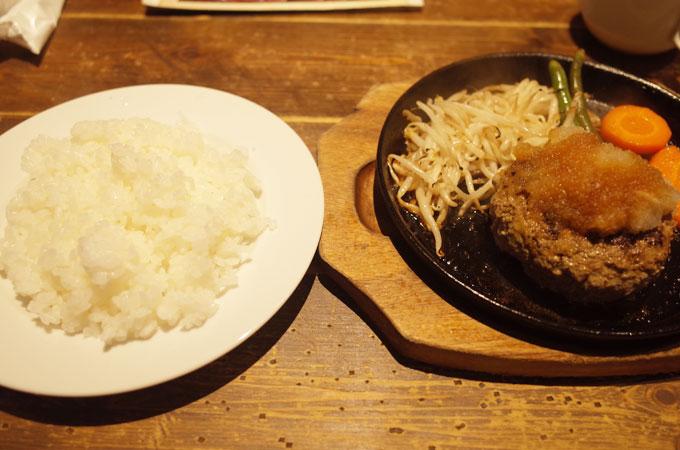 um_lu_ka06
