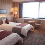 清里高原ホテル宿泊記!アメニティや送迎は?リゾート高原で過ごす優雅なひととき!