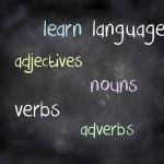 英語を話すのに効果的な練習方法は?私が英語を話せるようになった3つの習慣!