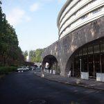 グランドプリンスホテル京都の絶品朝食!部屋も広くておすすめ!【口コミ編】