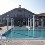 【ホテルアナガ宿泊記】アメニティも豊富で食事が絶品のリゾートホテル!