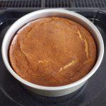 ベイクドチーズケーキの焼き加減や焼き時間は?簡単な作り方と賞味期限をご紹介!