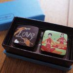 京都三条のチョコレート通りに行って来たよ!チョコ好きにはたまらない3つの専門店!
