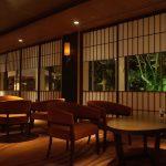 有馬温泉の高級旅館で隠れ家的な欽山と中の坊瑞苑はどっちがおすすめ?
