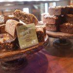 カカオマーケット祇園のチョコレートはお土産やプレゼントにおすすめ!