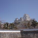 姫路城の観光所要時間は?入場料無料日や割引とおすすめランチ情報もご紹介!
