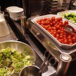 ANAクラウンホテル金沢の朝食ビュッフェは驚くほど種類が豊富で大満足!