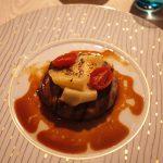 サンカラホテルの朝食&ディナーは絶品!オシャレなayanaで過ごす贅沢な食事のひととき♪