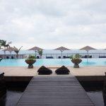 【サンカラ屋久島の口コミ】屋久島の極上のリゾートホテル【宿泊記】