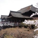 清水寺の観光所要時間や見どころは?早朝拝観は混雑も少なくておすすめ!