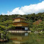 清水寺から金閣寺へのアクセス!バス、電車、タクシー別行き方をご紹介!