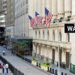 マネックス証券での米国株の買い方を画像解説付きでご紹介!