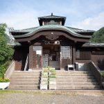 山田温泉の観光や須坂駅からバスでのアクセスは?一人旅にもおすすめ!