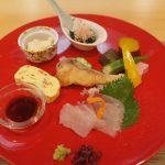 神戸元町の丹色は新感覚でリーズナブルな和食ランチが楽しめておすすめ!