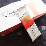 長野のお土産といえばりんごや栗のお菓子おすすめ8選!ジャムや野沢菜も外せない!