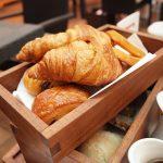 神戸北野ホテルのモーニングへ行ってきた!朝食だけの値段は?朝から幸せの時間♪