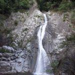 布引の滝のアクセスや所要時間は?ロープウェイで気軽に行けるハイキングコース!