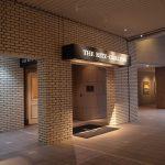 リッツカールトン大阪のアクセスは地下直結!最寄駅からの行き方を紹介!