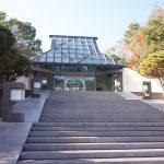 ミホミュージアムのアクセスは?割引や滞在時間もご紹介!絶景美術館へ行ってきた!