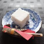 富山のお土産を買うなら何がおすすめ?定番のお菓子から有名和菓子までご紹介!