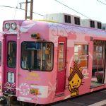 出雲市駅から出雲大社へはバスと電車どっちがアクセス便利?行き方もご紹介!