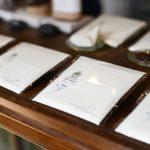 出雲大社のチョコレート専門店「沖野上ブルーカカオ」は店内にローストしたカカオの香りが広がるおしゃれなお店!