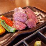 きよやす邸鎌倉のメニューはリーズナブルで七里ガ浜が見渡せる絶景のレストラン!