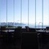 日本平ホテルの朝食ビュッフェはザテラスでの絶景&絶品モーニング!