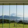 【日本平ホテル宿泊記】富士山の絶景ビューがすばらしいリゾートホテルへ行って来た!