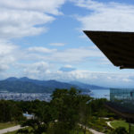 日本平夢テラスのアクセスと所要時間は?入場料はいる?富士山が見える絶景スポット!