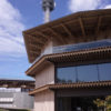 静岡観光を車なしで巡る女子旅1泊2日のモデルコース!電車とバスだけでも行ける!