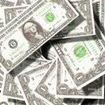 住信SBIネット銀行でドル転(円→ドルへ両替)してSBI証券に入金するには?為替手数料が安くておすすめの両替方法!