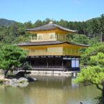 大阪から金閣寺への行き方は?最寄り駅別アクセス方法を詳しくご紹介!