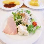 ホテルオークラ神戸の朝食のみの値段は?老舗ホテルならではの絶品モーニングビュッフェ!
