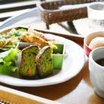 グラニットカフェは六甲ガーデンテラスでの食事におすすめの絶景カフェ!