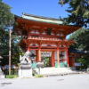 京都駅から今宮神社へのアクセス方法【行き方をバス・地下鉄別に詳しく解説】