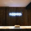 【TUNE STAY KYOTOの宿泊記口コミ】アメニティはどんな感じ?オシャレな空間のデザインホテル!