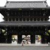 東本願寺の御朱印や所要時間は?何時まで参拝できる?無料ながら圧巻のおすすめスポット!