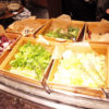 【リーガロイヤルホテル京都の朝食の値段】バイキングは50種類以上で絶品のモーニング!